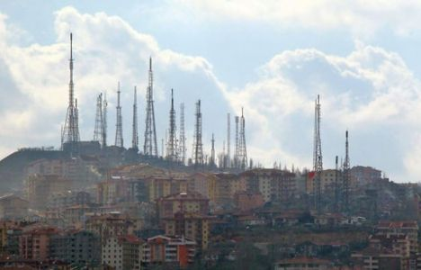"""ŞPO'dan """"Belediyeler Yasa Tasarısı"""" Hakkında Uyarı haberi"""