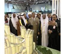Araplara Konut Satışı Patlayacak!
