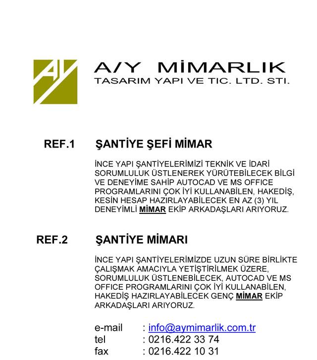 Microsoft Word - Arkitera_Ilan _12.02.2014_.doc