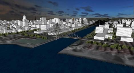 Kanal İstanbul İhale Tarihi Açıklandı