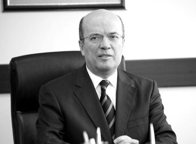 Dışişleri Bakanlığı, Türk Mimarlara Yeni Konsolosluk ve Elçilik Binaları Yaptırıyor