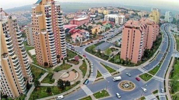"""ŞPO'dan """"Belediyeler Yasa Tasarısı"""" Hakkında Uyarı"""
