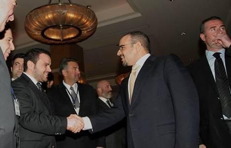 Beyttürk İnşaat'tan Yalova'ya 25 milyon dolarlık yatırım!