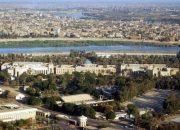 Irak Toki Modeliyle Yapılanıyor