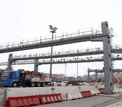 FSM Köprüsündeki Çile Bitiyor