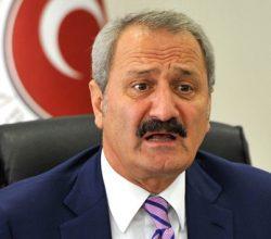 Türk Müteahhitleri İlk Sırada