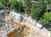 Kadıköy'de Plansız Kentsel Dönüşüm