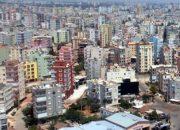 İstanbul'da Kiralar Geriledi