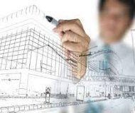 İyi derecede Revit programını bilen ve kullanan Mimar aranıyor