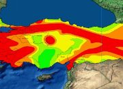 Yıl sonun kadar 8 büyüklüğünde bir deprem yaşanabilir
