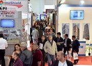 Ege ve Akdeniz Bölgeleri Yapı Sektörü Temsilcileri İzmir'de Buluşuyor