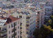 İki bakanlık harekete geçti. Evlerin fiyatları değişecek…