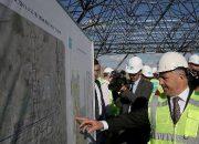 Gayrettepe'den Yeni Metro Geliyor
