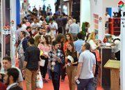 Türk Yapı Sektörü Ekim'de Ankara'da Buluşuyor
