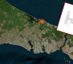 'Marmara Depremi Önceden Belirlenecek'