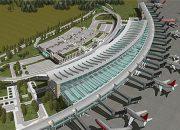 """3. Havalimanı: Mahkeme Bilirkişi için """"Uçtu""""!"""