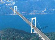 İstanbul 3. Köprü İçin Ne Düşünüyor?