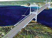 3. köprü danışmanlık ihalesi açıldı