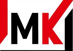MK KONUK METAL