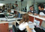 İstanbul'da Başvurular % 90'a Ulaştı