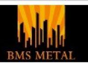 BMS METAL
