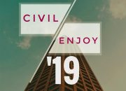 İstanbul Üniversitesi-Cerrahpasa 'Civil Enjoy'