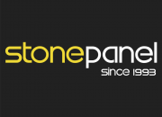 Stone Panel – Dekoratif Tavan Kaplama & Duvar Kaplama Panelleri