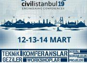 Civilistanbul19