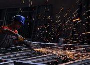 Ekonomistler Sanayi Verisi için Temkinli