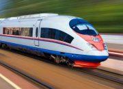 'Hızlı Tren İhalesi Bu Sene Yapılacak'
