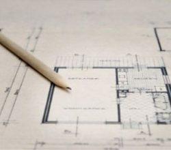 Mimarların Telif Hakları Değişiyor!