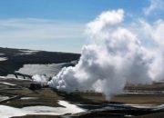 Dünya Bankası'ndan Türkiye'ye Temiz Enerji Hibesi