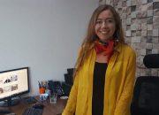 Mars Gezegenini Kolonileştirecek Arasında Türk Mimar