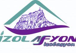 izolafyon izolasyon