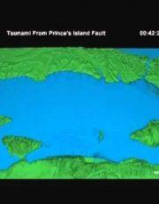 Japonya'daki deprem Marmara'da olsa böyle olacaktı