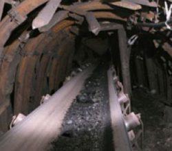 Zonguldak'ta bir maden kazası daha: 1 ölü
