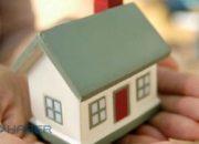 Mortgage sahipleri fazladan vergi ödemeyecek