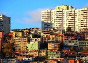 İstanbul Konut Fiyatlarında Artış