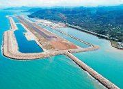 Deniz Üstüne İkinci Havalimanı Daha Geliyor