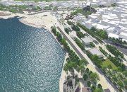 Üsküdar Meydan Projesi İçin İlk Adım Atıldı