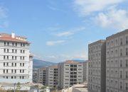 Avrupa'da büyüyen inşaat sektörü Türkiye için fırsat