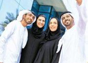 Konut satışında Suudiler ilk sırayı aldı