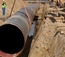 Petrofac 340 Milyon Euroluk Anlaşmayı Duyurdu!