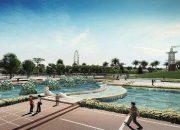 Kültürpark Projesi'ne İtiraz: Korunmalıdır!