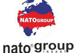 Nato Group İnşaat