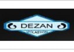 DEZAN İZOLASYON