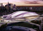 'Tokyo Olimpiyat Stadı Çok Büyük ve Pahalı'