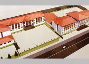 Kocaeli Şehir Merkezindeki Liseler Taşınıyor