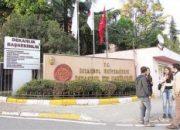 Prefabrik İstanbul Tıp