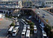 İstanbul Otogarı'nın Geleceği Belli Oldu
